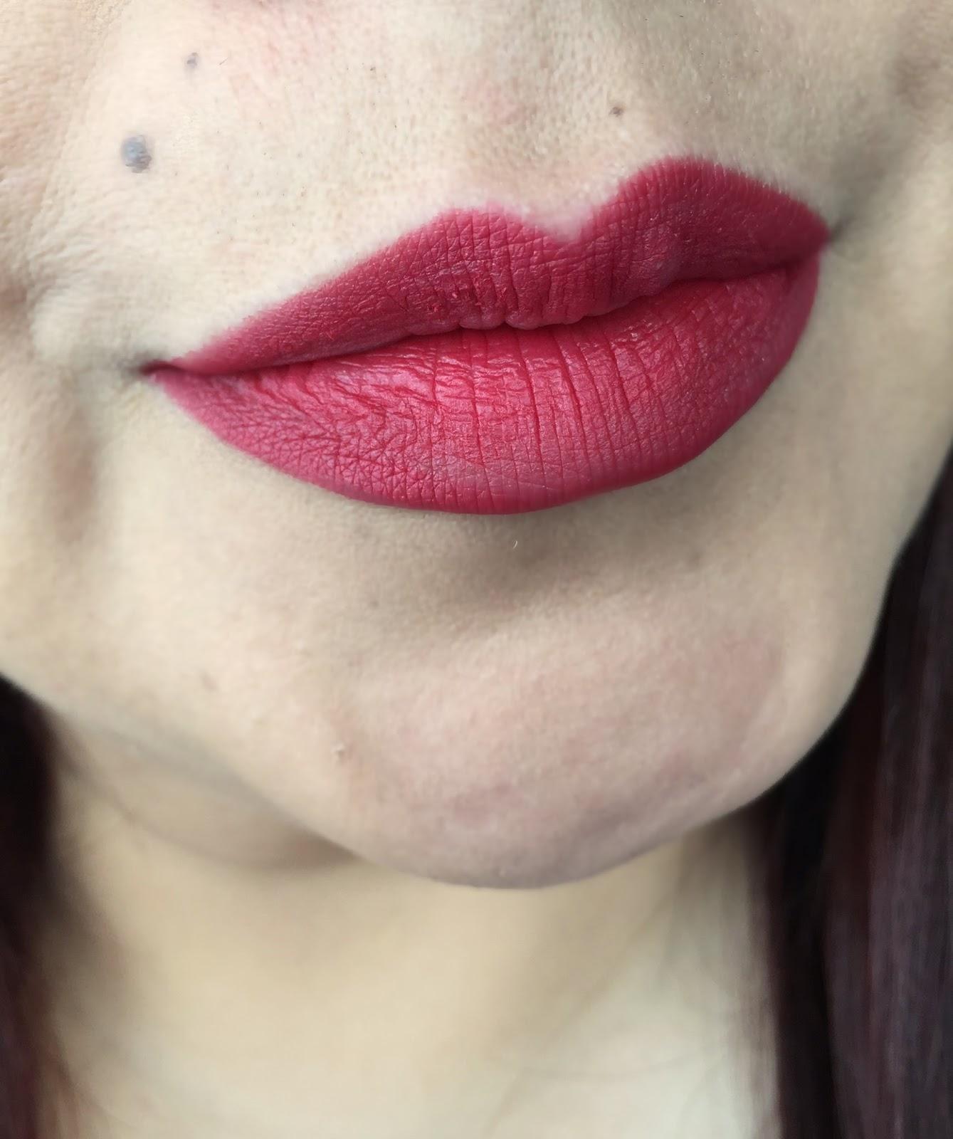 Rubber Lip Shape O Rings