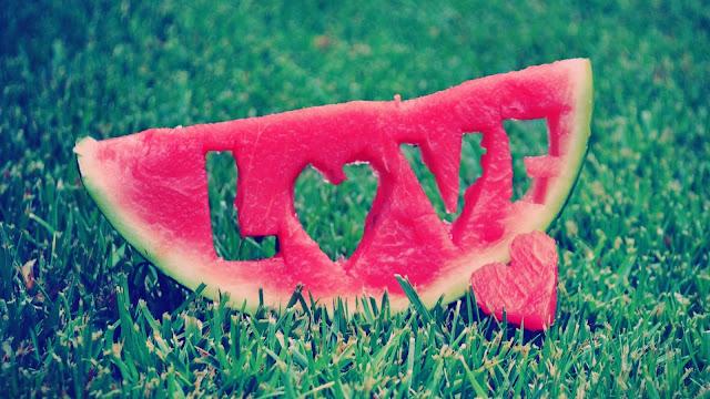 best love images