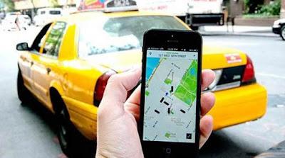 daftar uber car online - syarat mobil uber 2017 - syarat daftar uber mobil 2017 - syarat mobil uber surabaya - lowongan driver uber - minimal tahun mobil uber - kode undangan uber - syarat tahun mobil grabcar