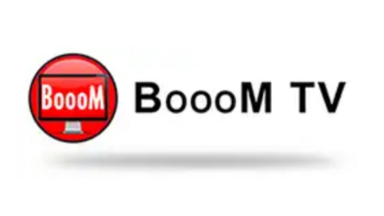 Booom tv app watch movies and other shows latest app 2018