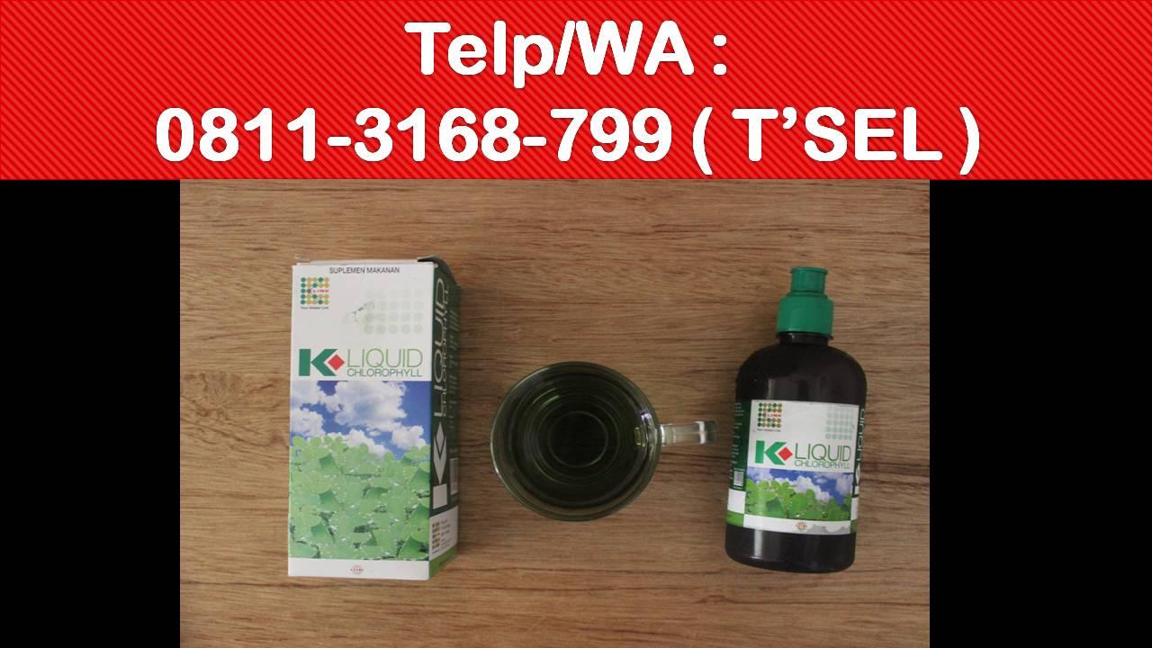 Khlorofil K Link Klorofil Update Harga Terkini Dan Liquid Origina Klink 0811 3168 799 Jual Surabaya