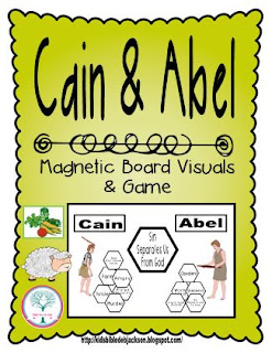 https://www.biblefunforkids.com/2015/06/cathys-corner-cain-abel.html