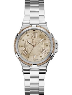 Guess Collection GC Y34007L3