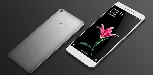 Cara Gampang Memakai Mi Remote Pada Smartphone Xiaomi