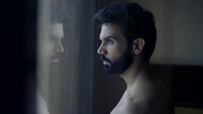 Rajkumar Rao Omerta Movie 2018  HD Images