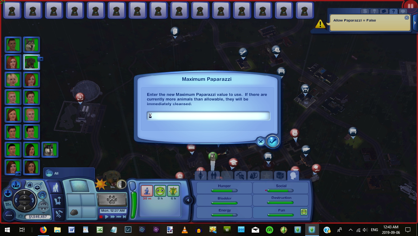 Funny Sims 3 screenshots - Page 49 — The Sims Forums