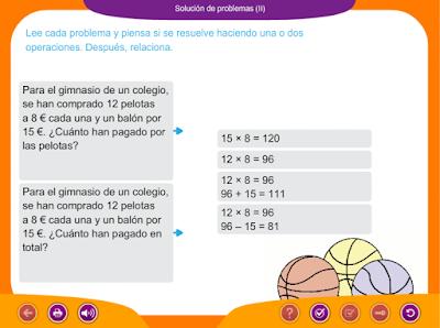 http://ceiploreto.es/sugerencias/juegos_educativos/8/Solucion_problemas_2/index.html