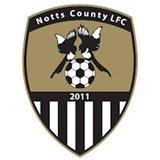 Notts County www.nhandinhbongdaso.net