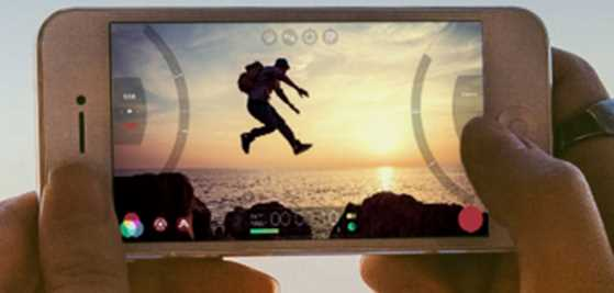 What You Should Know About Best Video Smartphone