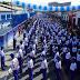 Maragogipe: 27ª CIPM implanta Modelo CPM em escola municipal