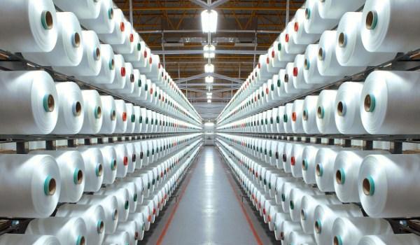 Daftar Pabrik Tekstil Di Bandung Indonesia