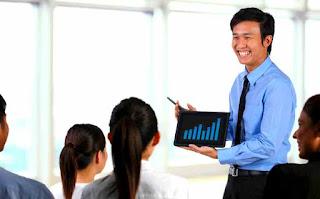 Inilah 8 Cara Ampuh untuk Memotivasi Semangat Kerja Karyawan