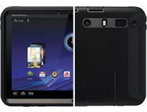 OtterBox Defender Series case for Motorola XOOM tablet released
