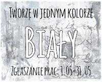 http://tworzewjednymkolorze.blogspot.com/2016/05/wyzwanie-5-biay-challenge-5-white.html
