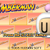 Bomberman PSP ISO Free Download