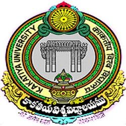 kakatiya university distance education application form