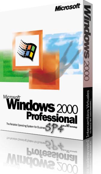 Windows 2000 online installer free download: miccotho.