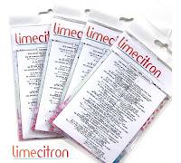 https://boutique.limecitron.com/boutique/fr