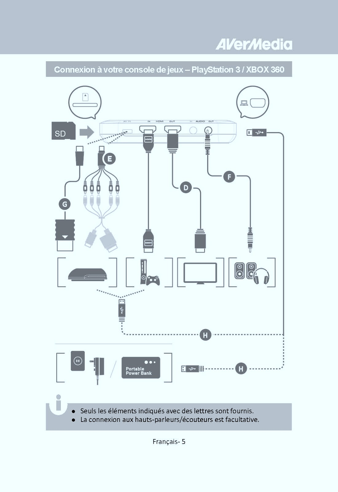 Amana Air Conditioner Wiring Diagram Trusted Diagrams Agr5844vdw Ap125hd Fuse Box U2022 Heat Pump