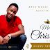 Download | Ben William - Merry Christmas & Happy New Year 2018 (New Gospel Music)