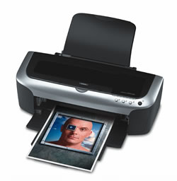 Epson Stylus Photo 2200 Free Driver Download