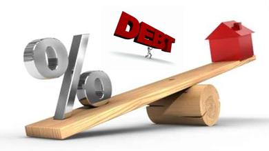 Minimize Problem Loan