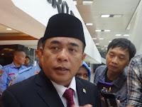 Akhirnya Ketua DPR Setuju Wacana Kenaikan Harga Rokok Jadi Rp 50.000