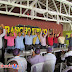 PLD se reune con los Dirigentes de las Lomas de Salcedo