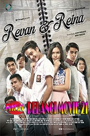 Trailer-Movie-Revan-dan-Reina-2019
