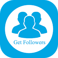 Get Followers APK v1.0.3(103) Free Download for Android