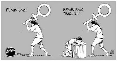 #feminism #feminismo #feminismiscancer #feminismus #feminismsucks #feminisme #feminismtag #feminismisequality #feminismusfotzt #feminismforlife #feminismonegro #feminismdefinition #feminismquotes #feminismoliberta #feminismisnotadirtyword #feminismointerseccional #feminismaccount #feminismrules #feminismmemes #FeminismIsForEverybody #feminismoenimagenes #feminismos #feminismosim #feminismisbull #feminisminindia #feminismbook #feminisminart #feminismoa #feminismrevolution #feminismrocks
