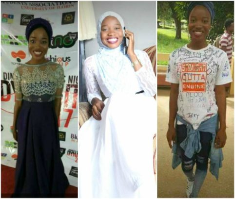 Unilorin-best-graduating-student-dies-5-days-before-her-convocation