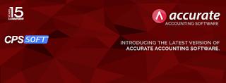 ACCURATE 5 untuk Berbagai Jenis Usaha Anda | Abcsemanggi.com