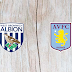 West Brom vs Aston Villa Full Match & Highlights 14 May 2019