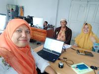 Mau Pindah Tempat Memilih, KPU Pangkep Beri Kesempatan Hingga 10 April 2019