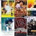 Daftar List Film Jepang Movie