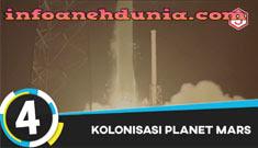 http://www.infoanehdunia.com/2017/05/5-proyek-luar-angkasa.html