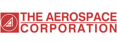 the_aerospace_corporation_paid_internships