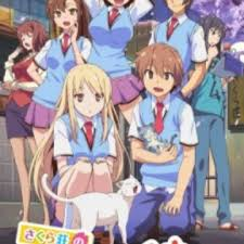 anime to watch 51