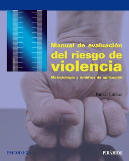 https://www.amazon.es/dp/8436837088
