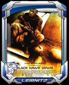 La caida del halcon negro [Dual Lat-Ing] [1080p]