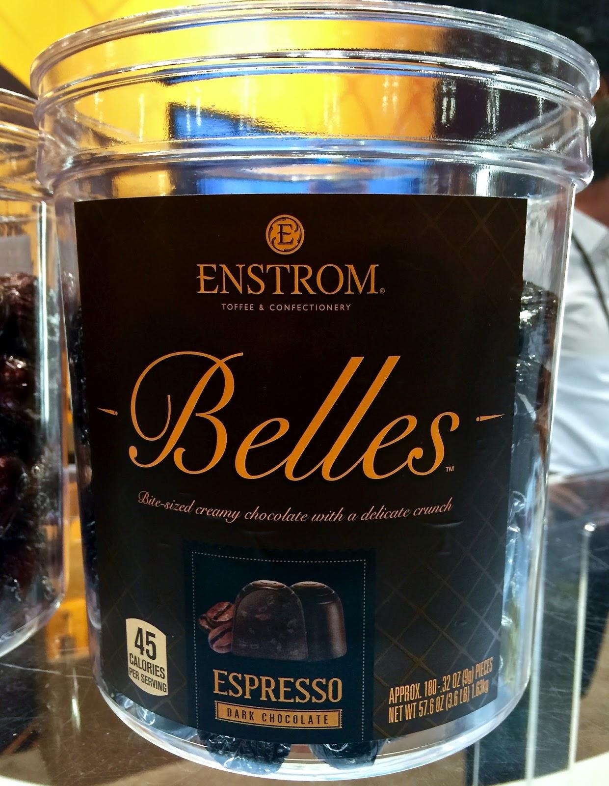 Bourbon Smoked Coffee Beans