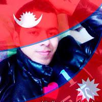 Nepali Cute boy Milan Aryal,Milan Aryal palpali milan