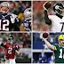 Esporte Interativo e ESPN mostram finais de conferência da NFL; veja horários