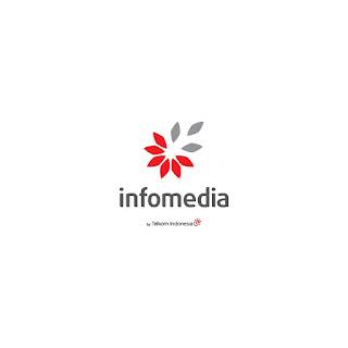 Lowongan Kerja PT. Infomedia Nusantara Terbaru