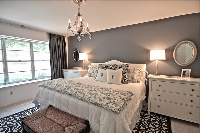 Home Depot Design Ideas: Home Depot Bedroom Painting Ideas