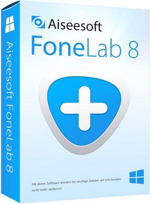 Aiseesoft FoneLab 8.3.6 Multilingual,Aiseesoft FoneLab 8.3.6,Aiseesoft FoneLab,Aiseesoft FoneLab 8.3.6 free download,telechatger Aiseesoft FoneLab 8.3.6 ,Aiseesoft FoneLab 8.3.6 serial,Aiseesoft FoneLab 8.3.6 crack,Aiseesoft FoneLab 8.3.6 patch
