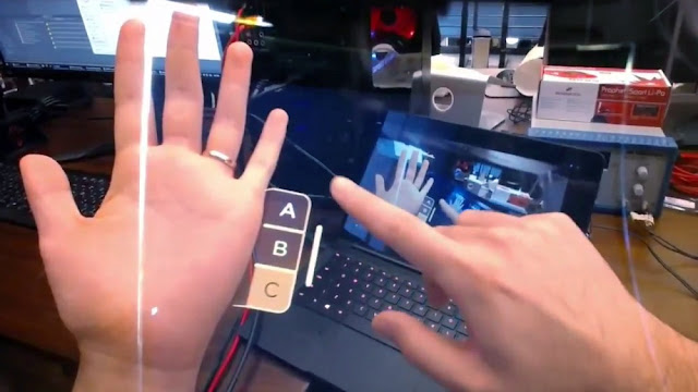 virtual-wearable-future-augmented-reality