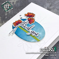 Stampin' Up! Love What You Do Idea. Order cardmaking products from Mitosu Crafts UK Online Shop