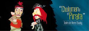 http://titereselwaky.blogspot.com/2007/10/reseas-elwaky-2choloman-y-el-pirata.html